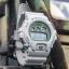 นาฬิกา Casio G-Shock Limited Models รุ่น DW-6900PL-7DR thumbnail 2