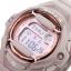 นาฬิกา Casio Baby-G Standard Digital รุ่น BG-169G-4DR thumbnail 2