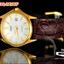นาฬิกา Casio Standard Analog-Lady รุ่น LTP-1183Q-7AVDF thumbnail 2