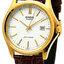 นาฬิกา Casio Standard Analog-Lady รุ่น LTP-1183Q-7AVDF thumbnail 6