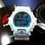 นาฬิกา Casio G-Shock Limited Models รุ่น DW-6900PL-7DR thumbnail 4