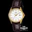 นาฬิกา Casio Standard Analog-Lady รุ่น LTP-1183Q-7AVDF thumbnail 1