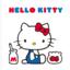 Theme Hello Kitty thumbnail 1