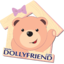 DollyFriend Shop