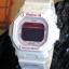นาฬิกา Casio Baby-G Standard Digital รุ่น BLX-5600-7DR thumbnail 2