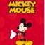 Theme Mickey Mouse thumbnail 1