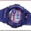 นาฬิกา Casio Baby-G Standard Digital รุ่น BLX-102-2ADR thumbnail 4