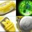นาฬิกา Casio Baby-G Standard Ana-Digi รุ่น BGA-170-9BDR thumbnail 4