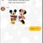 Theme Mickey Mouse thumbnail 3