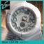 นาฬิกา Casio Baby-G standard Ana-Digi รุ่น BGA-134-7BDR thumbnail 2