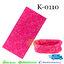 ผ้าบัฟ - K0110 thumbnail 1