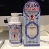 Gluta Wink White lotion