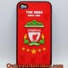 Case iPhone 4/4s iPhone 5 ลายฟุตบอลลิเวอร์พูล(Liverpool)