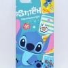 Case iPhone 5 เคสไอโฟน 5 ลาย Stitch