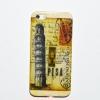 Case iPhone 5 เคสไอโฟน 5 ลายหอเอนปิซ่า