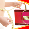 ผลิตภัณฑ์เสริมอาหาร Zcret Burn L-carnitine L-tartrate ช่วยลดน้ำหนัก เสริมสร้างมวลกล้ามเนื้อ เร่งการเผาผลาญไขมันในร่างกาย ลดระดับของโคเลสเตอรอล