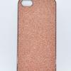 Case iPhone 5 เคสไอโฟน 5 กากเพชร