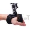 GoPro Glove Mount (เทียบเท่า)