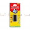 Battery PISEN for Canon LP-E6 60D,70D,6D,7D,5Dii,5Diii