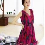 Dress  SHEZ-L61322