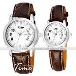 นาฬิกาคู่ EYKI ของแท้ 100%