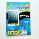 ฟิล์มกันรอยหน้าจอ Truebeyond Tab 3G แบบด้าน (Tablet 7นิ้ว)