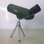 กล้องดูนก Bushnell 16x52