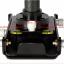 HPUSN Carbon Fiber X3II Stabilize 1-2Kg DSLR Steradicam thumbnail 10