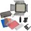 Continuous Lighting YN300 YongNuo LED Video Light thumbnail 4