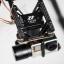Zhiyun Z1-Tiny2 Servo Gimbal 3-Axis Handheld Stabilizing for Drone thumbnail 5