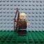 Legolas Greenleaf thumbnail 1