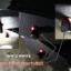Dolly MO-J 100cm + Ball Head 12 Kg. thumbnail 3