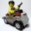 30091 Desert Rover thumbnail 3