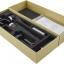 Zhiyun Z1-PROUND 3-Axis Handheld Action Camera Stabilizer Brushless Gimbal for GoPro Hero 3/3+/4 thumbnail 9