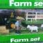 รถ Farm set thumbnail 4